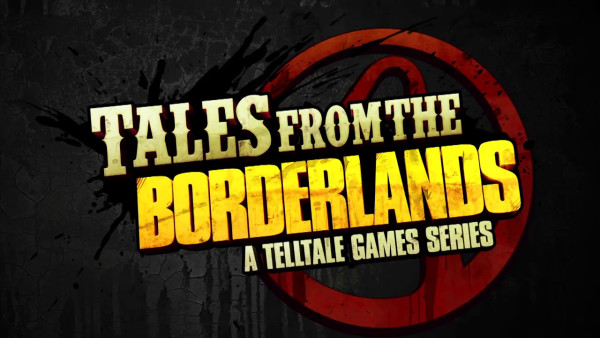 Tales from the Borderlands – История Бордерленда