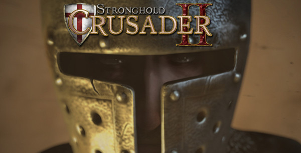 main_crusader2_carouselle_gambitious