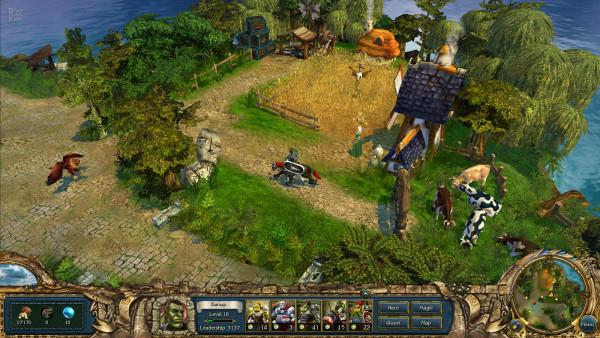 screenshot.kings-bounty-dark-side.1600x900.2014-05-16.6
