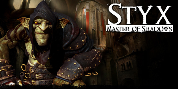 styx-master-of-shadows-screenshot-05