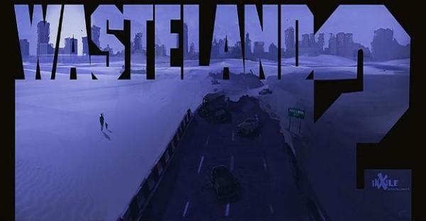 wpid-wasteland2
