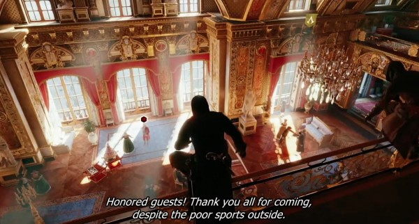 Assassins-Creed-Unity (2)