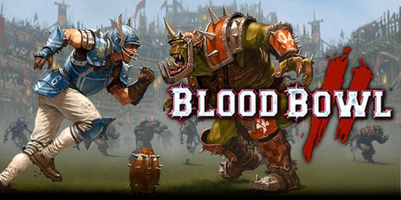 BloodBowl2Header.084828