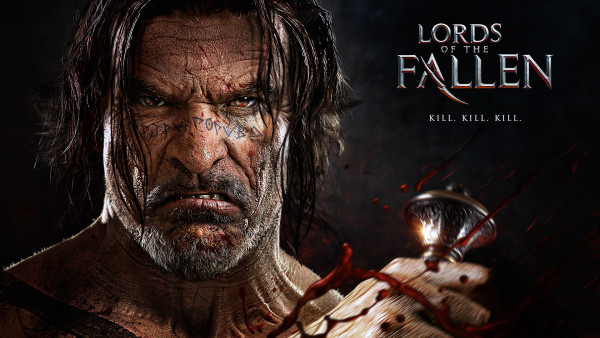 Lords-of-the-Fallen2