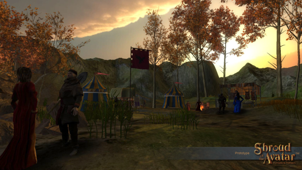 SotA_screenshot_GypsyCamp_01