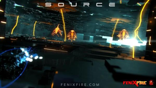 Source_007
