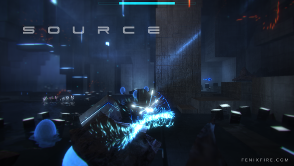 Source_Screenshot1