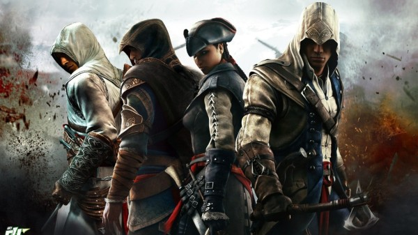 assassins-creed-unity (1)