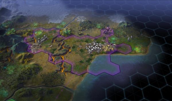 screenshot.sid-meiers-civilization-beyond-earth.1904x1122.2014-05-22.21