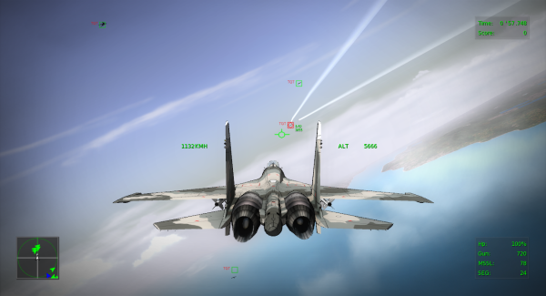 vector-thrust-cel-shaded-flight-simulation-steam-pc-game-screenshots-1