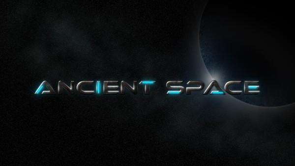 Ancient Space – чёрная зона неизведанного