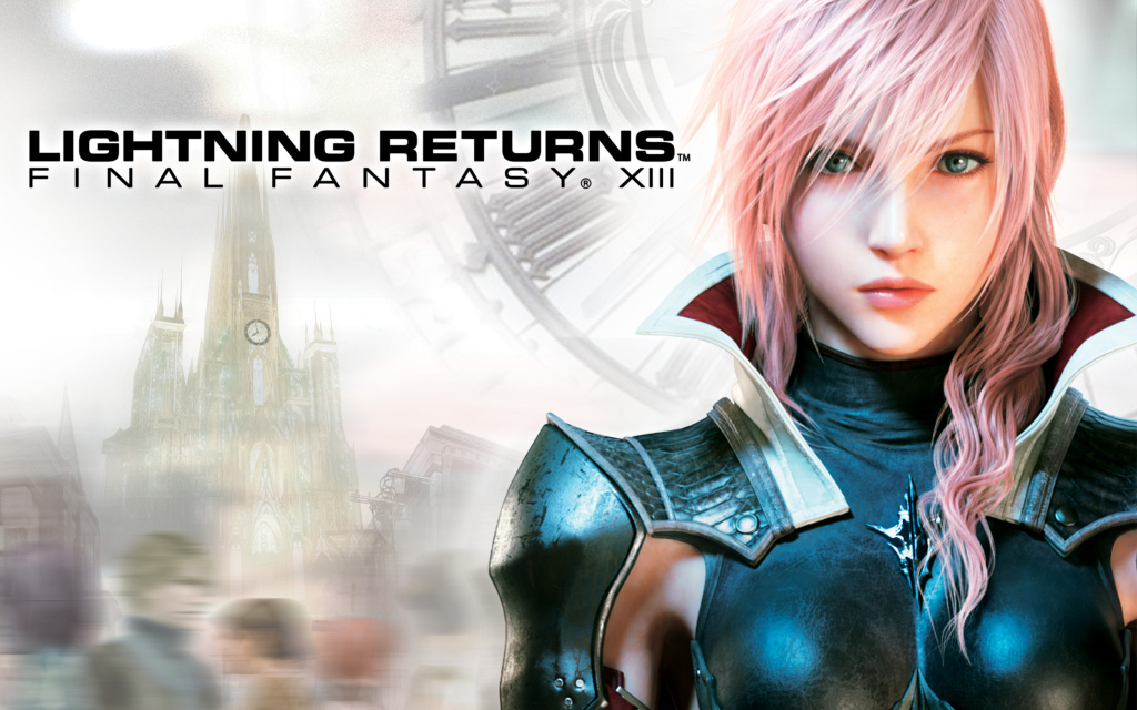 8816827-lightning-returns-final-fantasy-xiii