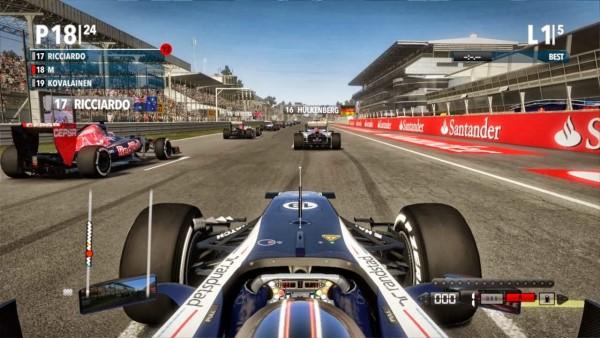 F1-2012-gameplay-2