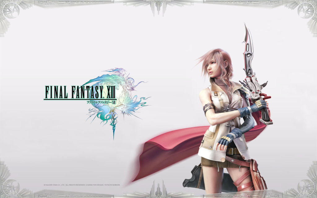 Final-Fantasy-13-Wallpapers