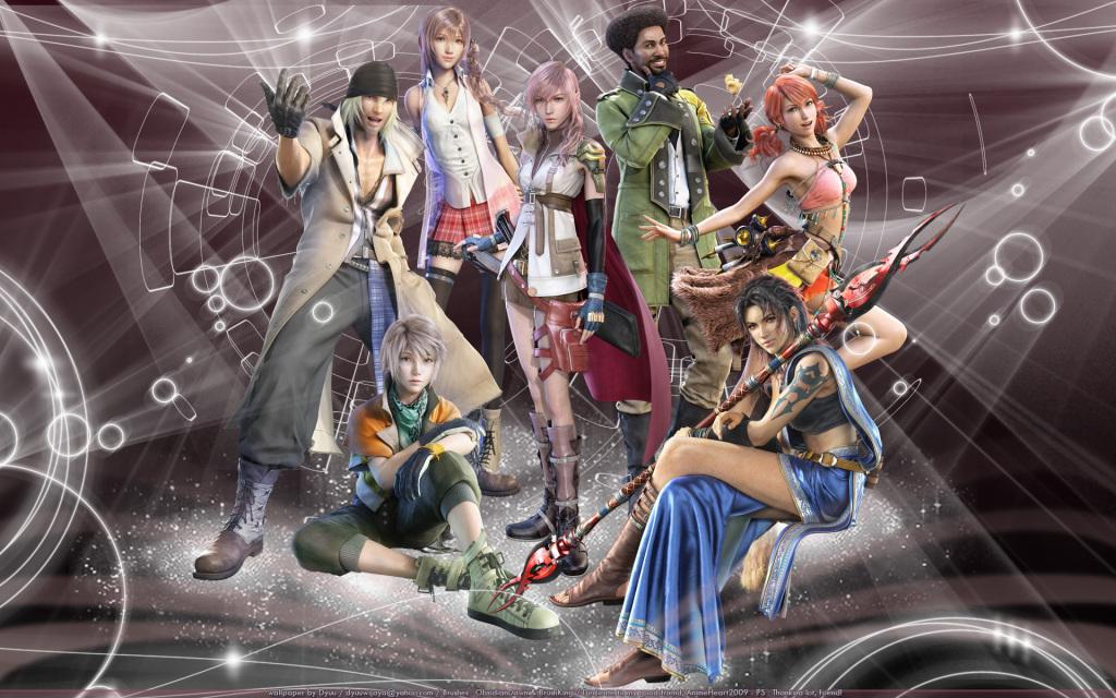 Final.Fantasy.XIII.full.185503