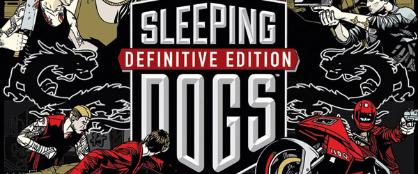 SleepingDogsDefinitiveEdReveal-600x250