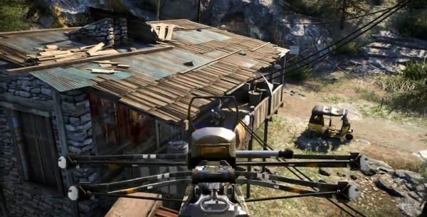 farcry4-1-far-cry-4-first-major-coup-for-ps4-new-weapons-vehicles-gameplay
