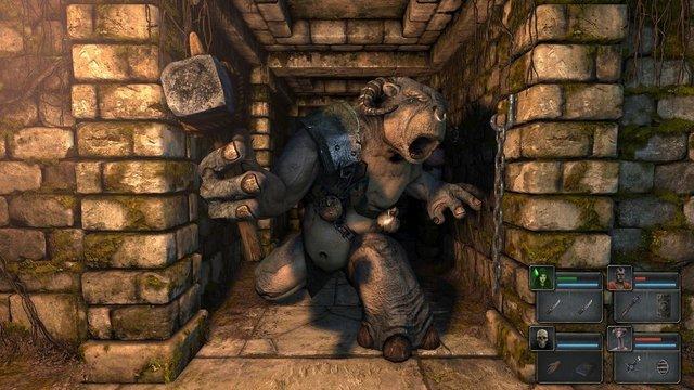 legend_of_grimrock_screenshot_04.0_cinema_640.0