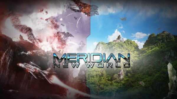 meridian-3
