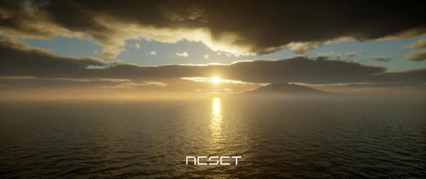 reset_sunset