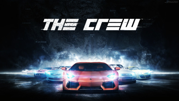 the-crew-free-download-torrent