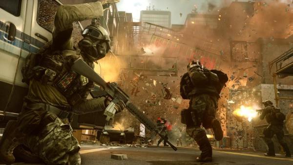 Battlefield-4-Pearl-Market