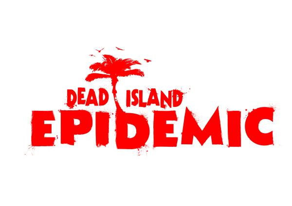 DeadIsland-Epidemic_logo