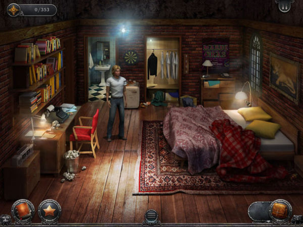 GabrielKnight20th_screenshot5