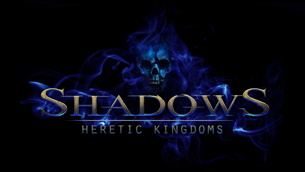 Heretic Для Windows 7