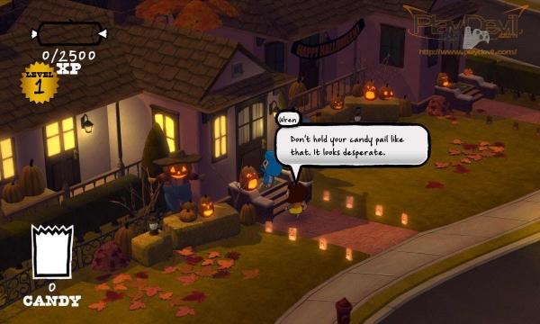 costume_quest_2