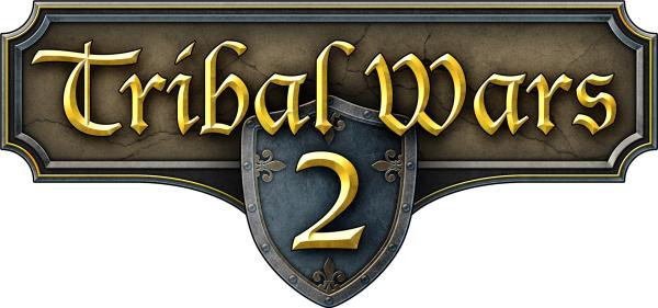 Tribal Wars 2 – Средневековые войны 2