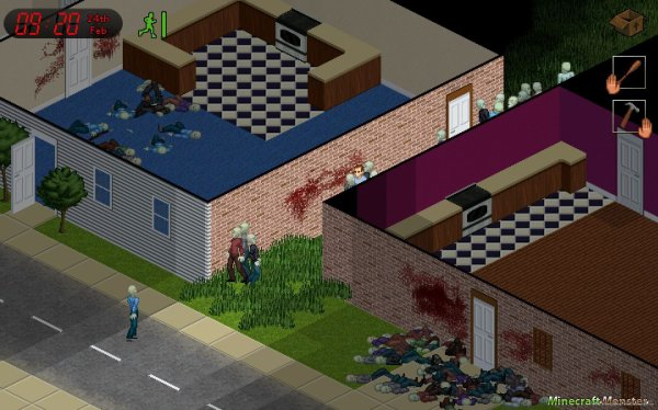 1395142298_project_zomboid_2