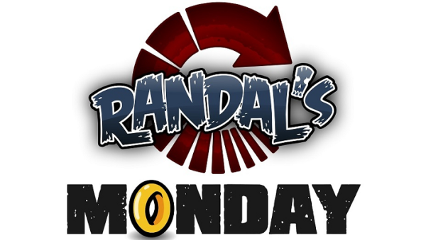 Randals-Monday-gameskop