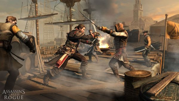 game-informer-assassins-creed-rouge