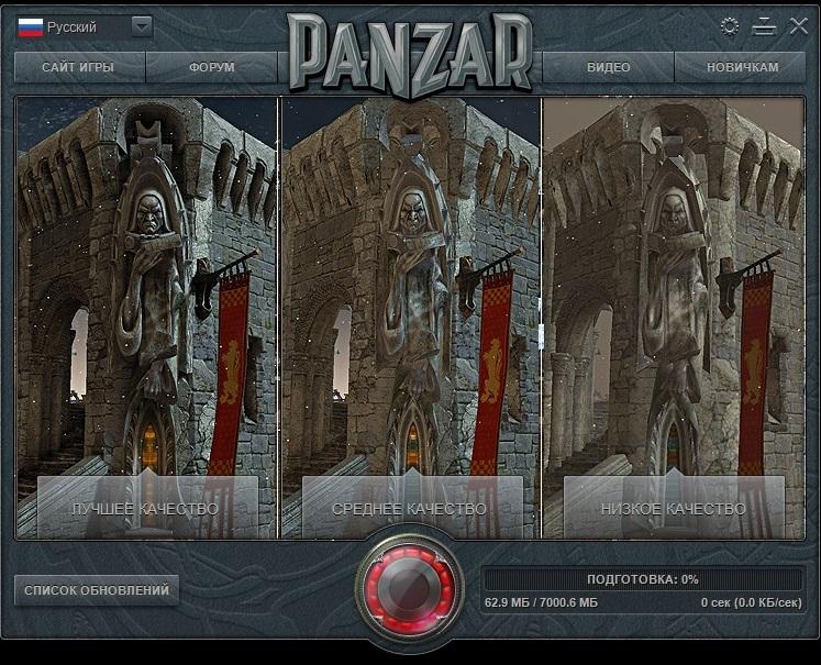 panzar3