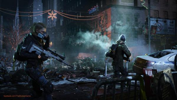 tom-clancys-the-division-screen-female-protagonist-tom-clancy-s-the-division-ubisoft-delays-again