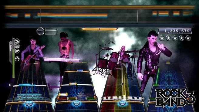 Rock-Band-3-PS3-Xbox360-Screenshot7_656x369