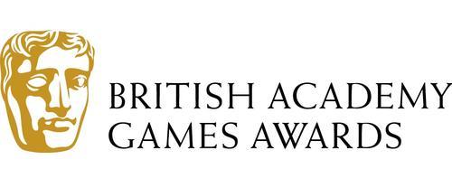 Премия Британской Академии в области видеоигр