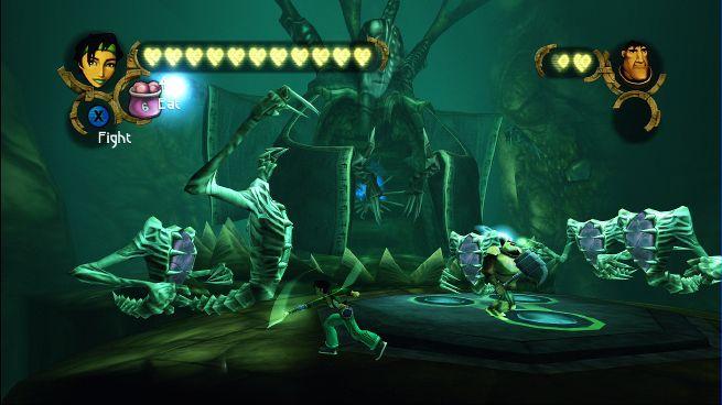 www.totalvideogames.com_BGE_HD_endboss_74250__size_655_1500