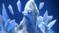 ancient_apparition_sb