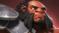 axe_sb