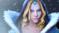crystal_maiden_sb