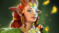 enchantress_sb