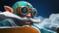 gyrocopter_sb