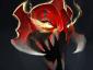 mask_of_madness_lg