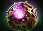 octarine_core_lg