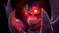shadow_demon_sb