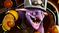 shredder_sb