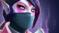 templar_assassin_sb
