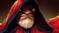 warlock_sb